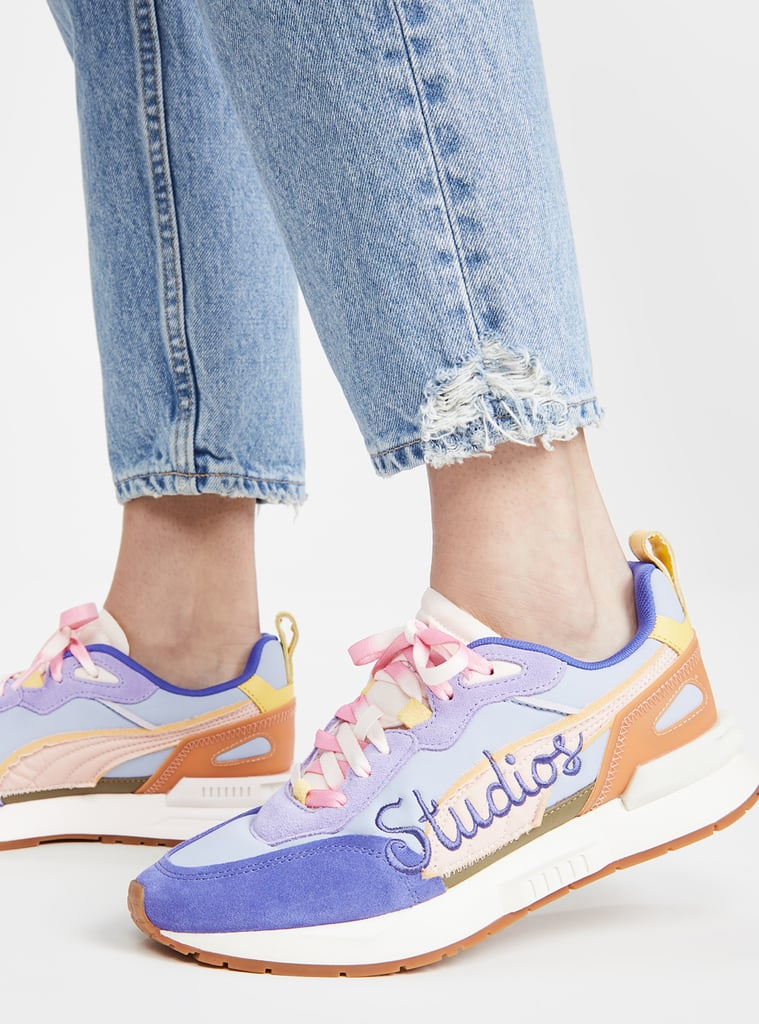 Best Sneakers for Women | 2021 Guide
