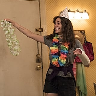 How Is Fiona Going to Leave Shameless?