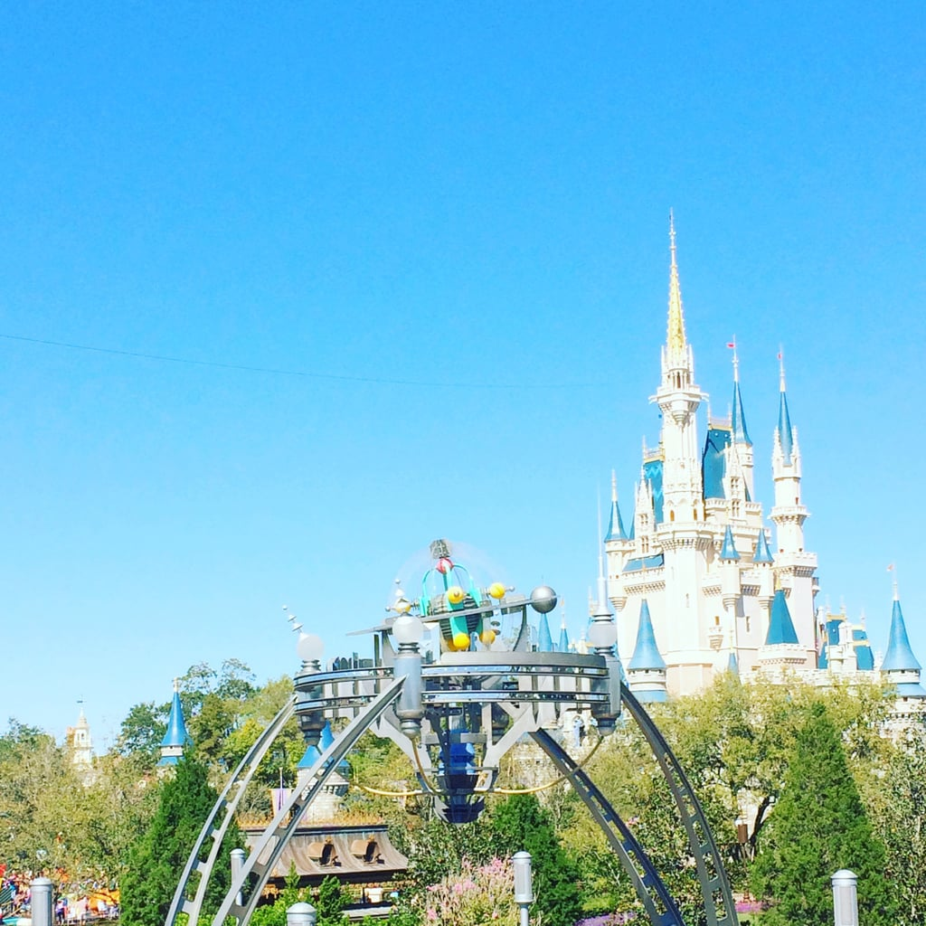 Should I Buy a Disney World Annual Pass? | POPSUGAR Smart Living