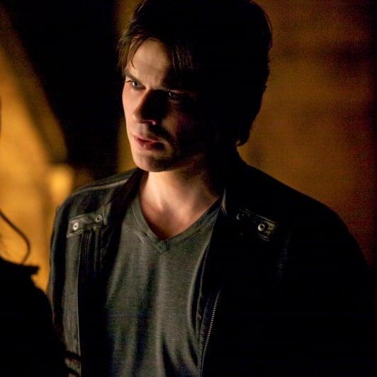 The Vampire Diaries Season 5 Finale Recap