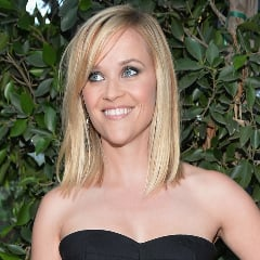 Pictures of Celebrity Lob Hairstyles