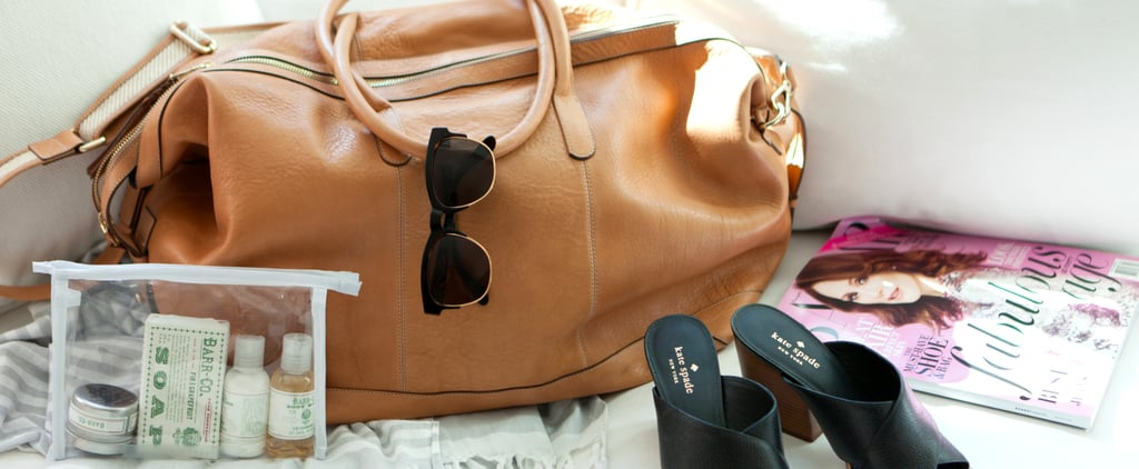 Expert Travel Tips You've Never Thought Of