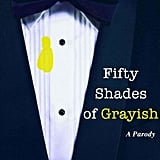 Fifty Shades of Grayish
