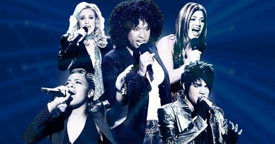 Every American Idol Finalist, Ranked