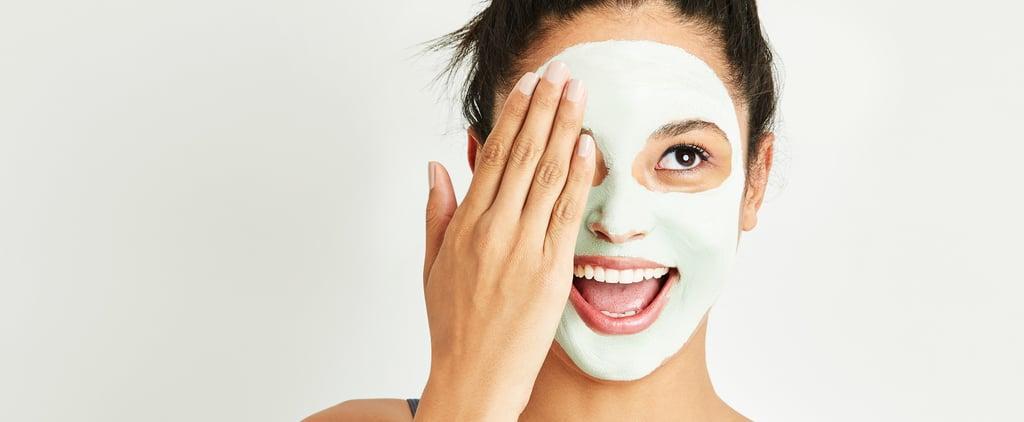Teen Acne Treatments
