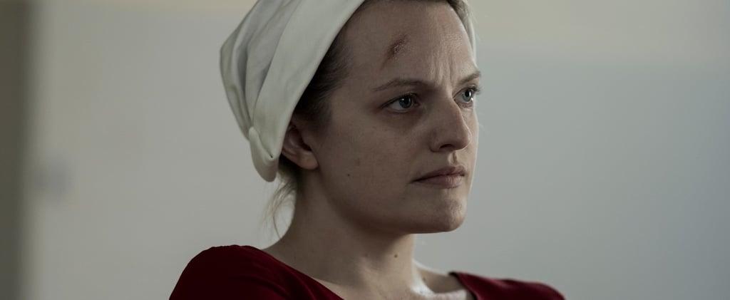 Hulu 2018 Upfronts Details