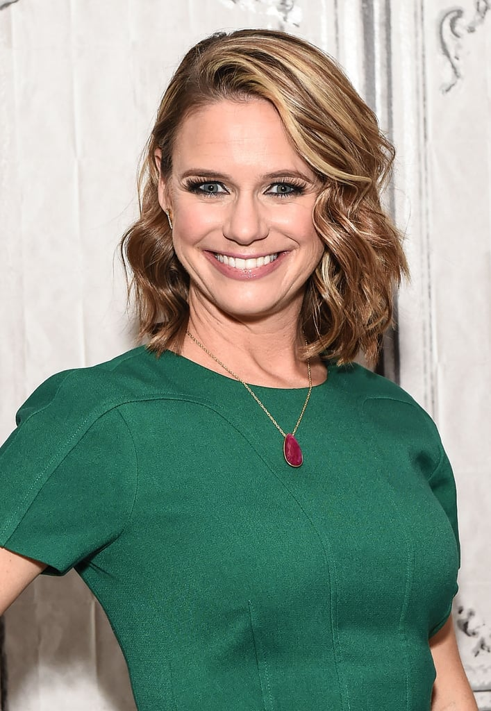 Andrea Barber as Kimmy Gibbler