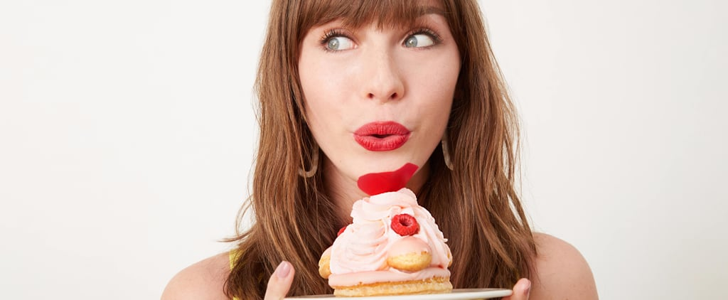 Do You Eat More When You're Alone?