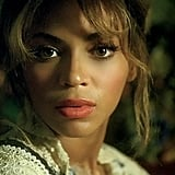 """Deja Vu"" by Beyoncé feat. JAY-Z"