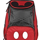 ONIVA PTX Disney Water Resistant Backpack Cooler