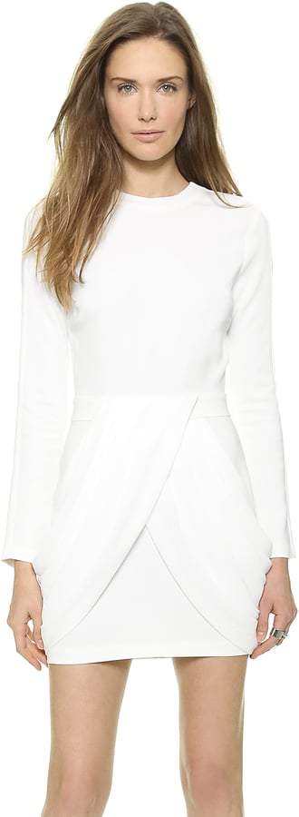 White Dress For Wedding Guest 68 Luxury