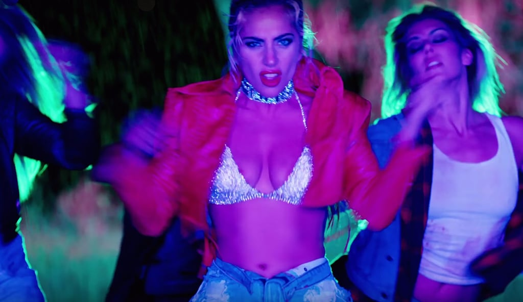The 18 Sexiest Music Videos of 2017 Are So Damn Hot