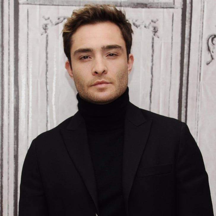 Image result for Ed Westwick