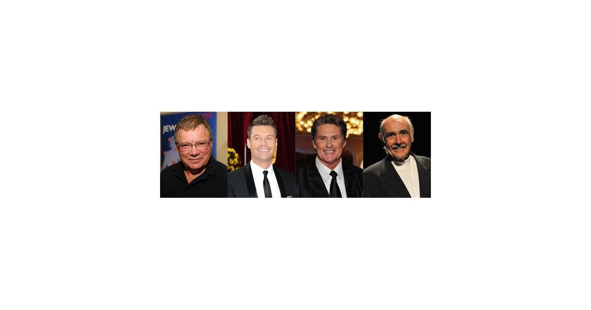 Garmin celebrity voices