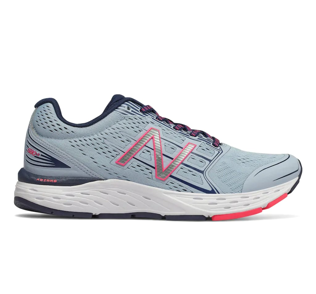 new balance running shoes 2018, OFF 70%,Buy!