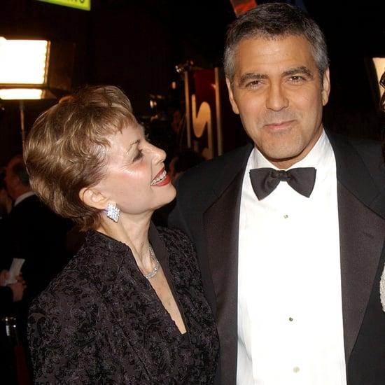 Sexe des Jumeaux de George et Amal Clooney