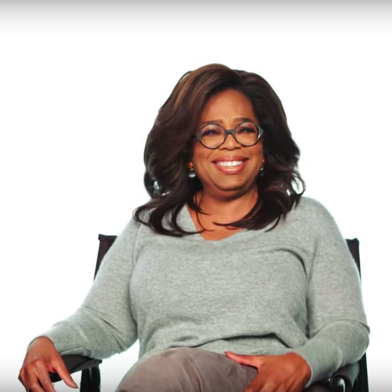Oprah Winfrey and Gayle King Share Dating Advice 2019