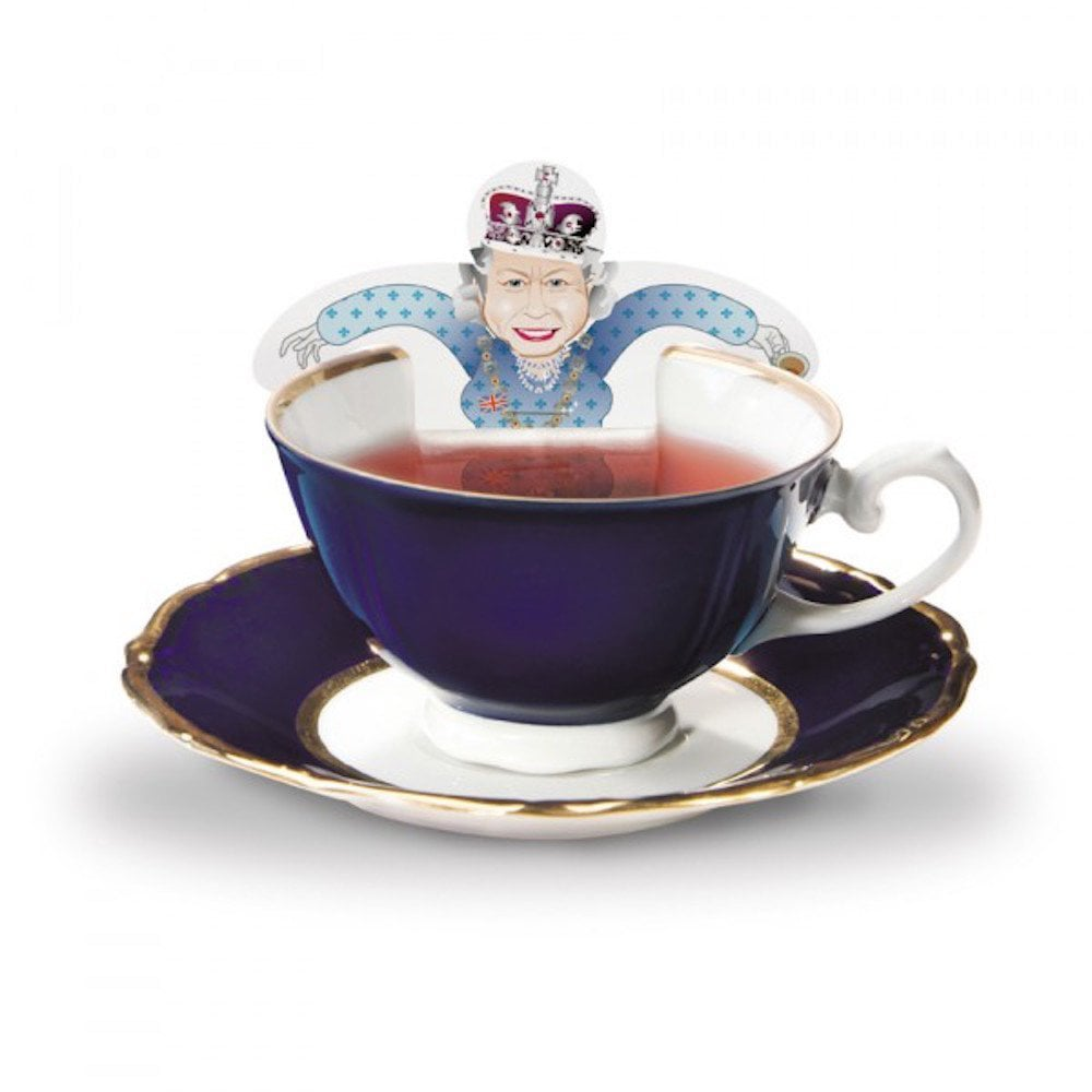 RoyalTea Tea Bags Set