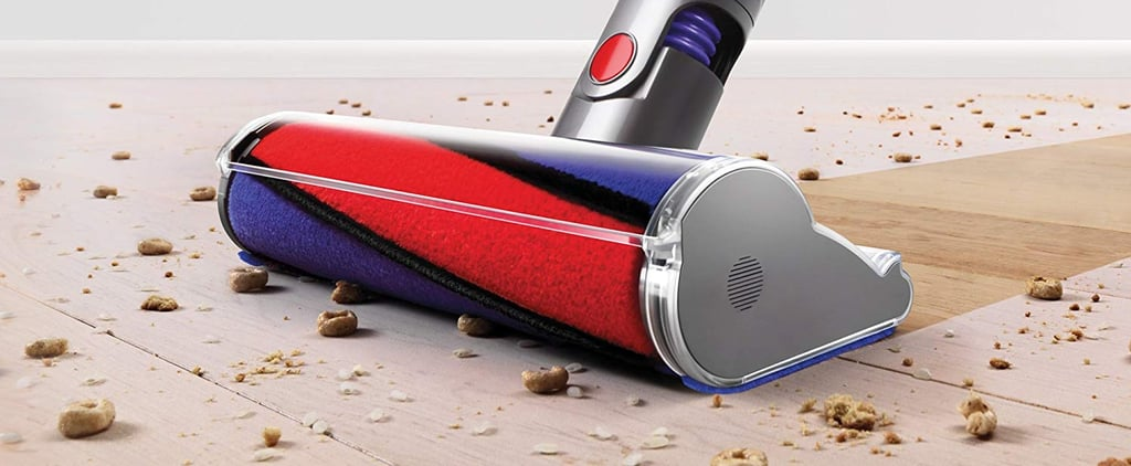 Best Dyson Products 2020