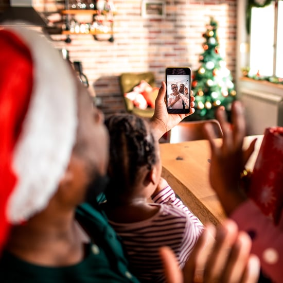 Can Different Households Mix Over Christmas in the UK?