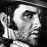 Charro!, 1969