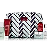 Elemis x Misha Nonoo Collaboration
