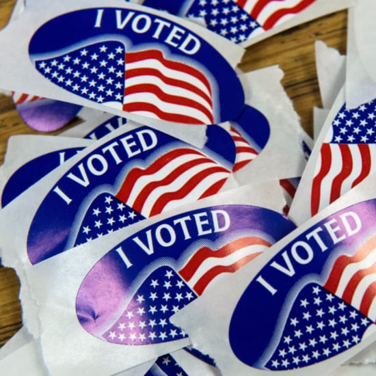 How to Register to Vote and Make Sure Your Voice Counts in November