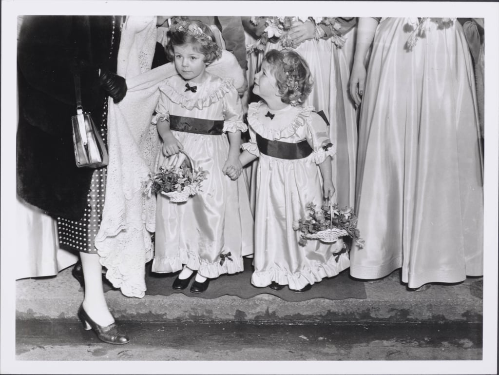 January 1952