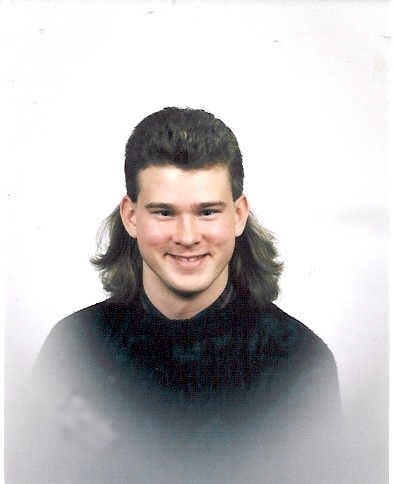 What's Your Favorite Word for Mullet?