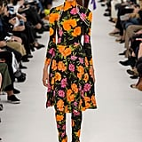 Full-On Florals