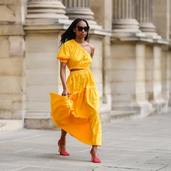 Best Dresses on Sale For Amazon Prime Day 2021