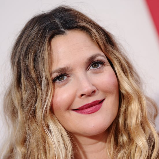 Drew Barrymore Getting Injured on Set of Santa Clarita Diet