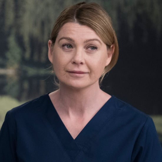 Grey's Anatomy Season 15 Premiere Date