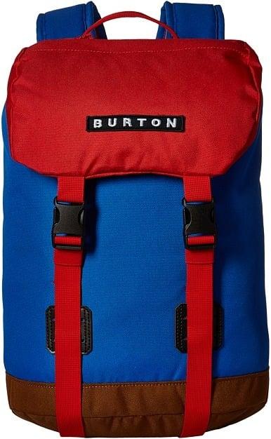 2f67e5e9280656 Burton Tinder Kids' Backpack | Cool Kid Backpacks For School ...
