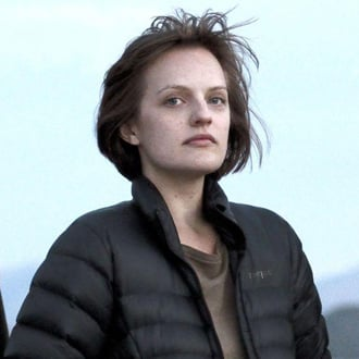 Top of the Lake Review