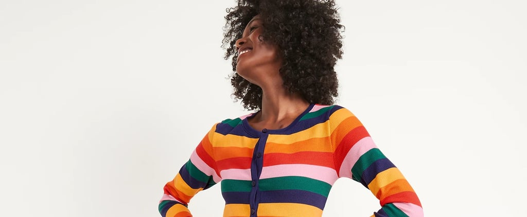 Best Fall Loungewear and Sweats From Old Navy 2021