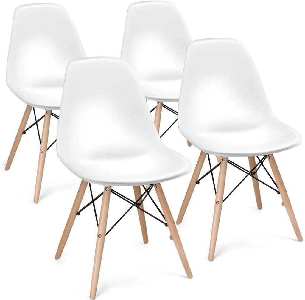 Giantex DSW Chairs