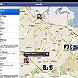 Download of the Day: Facebook For iPad