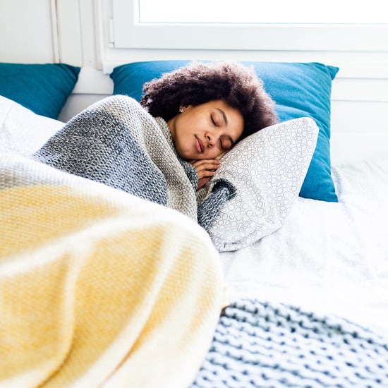 Why You Need More Than 6 Hours of Sleep