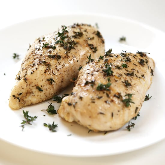 Chicken Paleo Recipes