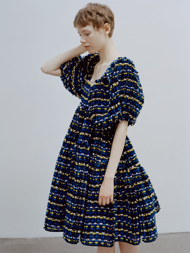 Cecilie Bahnsen Ronja Dress