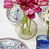 Mosaic Ceramics