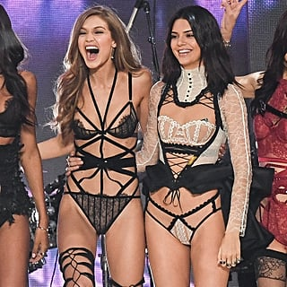 Victoria's Secret Fashion Show 2018 Details