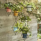 Hanging Wire Pot Bracket ($14)