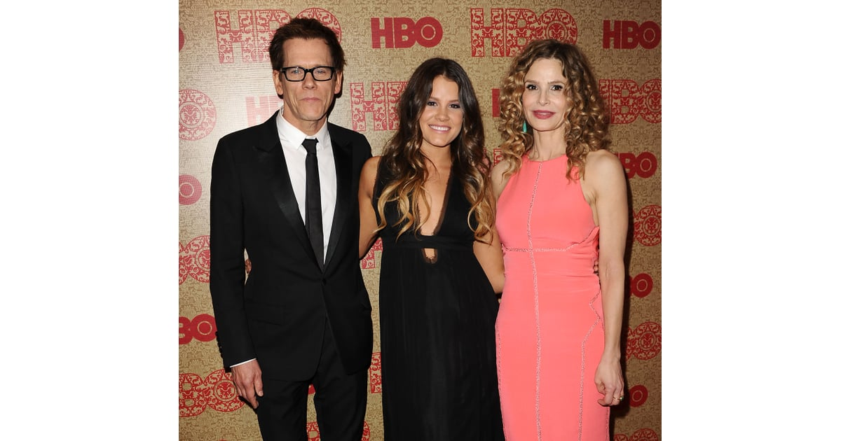 kevin bacon and kyra sedgwick kids
