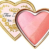 Too Faced Sweetheart Perfect Flush Blusher