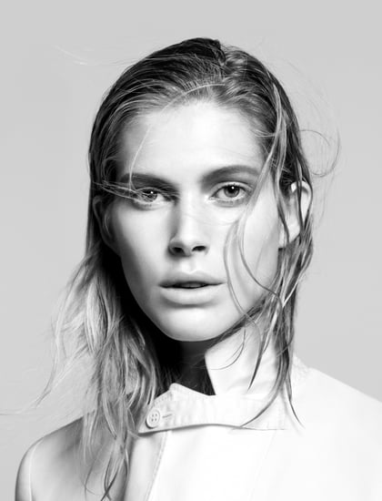 Preview of Jil Sander for Uniqlo Spring 2010 Collection