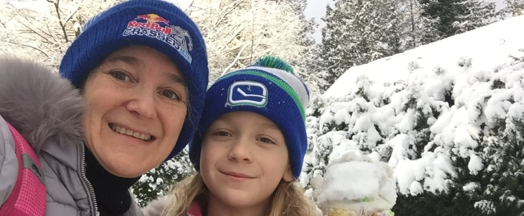 A Mum Shares How She's Supporting Her Transgender Daughter