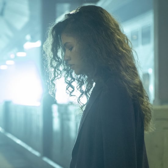 Euphoria Season One Finale Fan Reactions