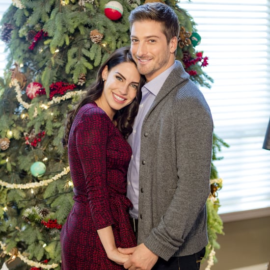Hallmark Movies Based on Books